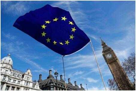 欧洲议会代表:欢迎英国继续留在欧盟 但不再享有特权