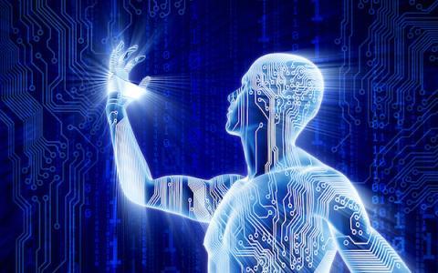 外媒:美欲以国家安全为由限制中国投资人工智能