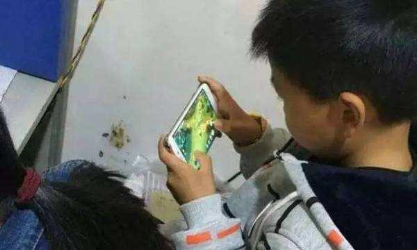 """腾讯回应""""男孩玩王者荣耀花三万"""":目前已退款"""