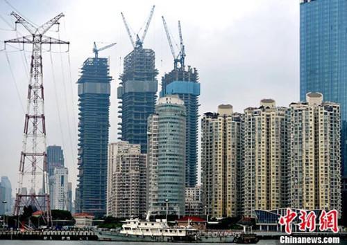 港媒:数据亮眼!实践证明唱衰中国经济论不攻自破