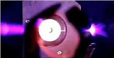 我国首台微波光子雷达样机诞生
