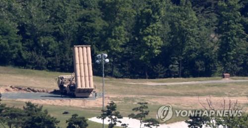 中国反萨德是怕导弹遭拦截?韩媒怪论遭专家驳斥
