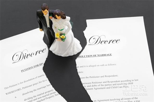 四川首份离婚冷静期通知书到期 冷静3月夫妻不离了