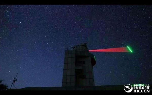 绝对无法破解!中国墨子号实现1203公里量子纠缠