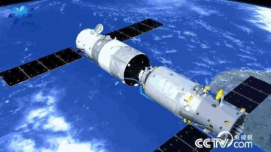 新时代到来!中国又在太空悄悄干了件大事