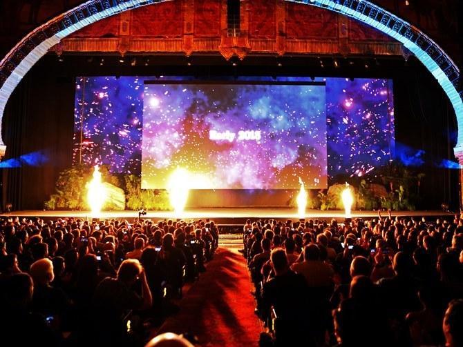 外媒:为何说微软索尼们现在不应该在E3开发布会