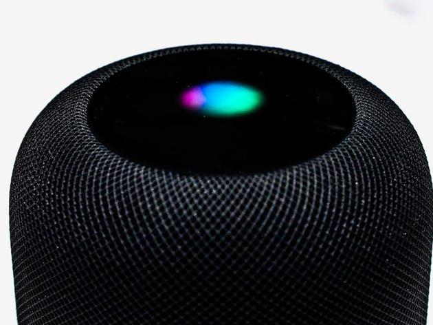 库克:HomePod音箱价格合理 首要功能不是智能家居