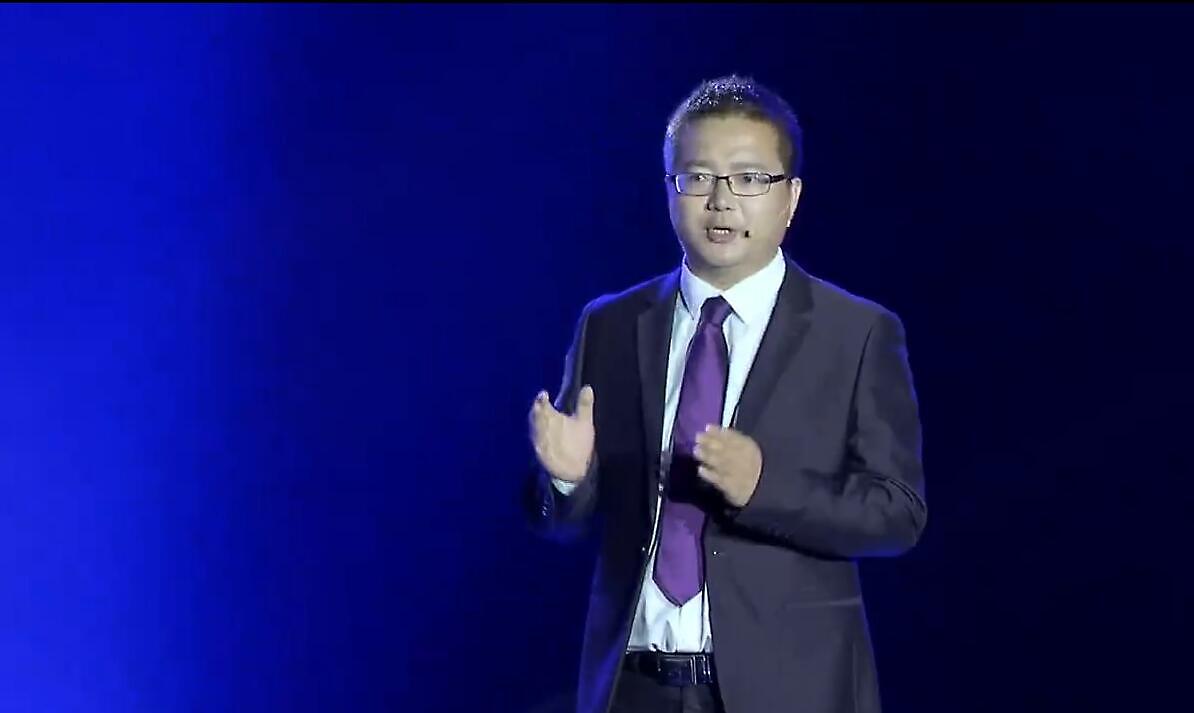 江淮瑞风S7正式上市 售价9.78-17.38万元