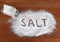 盐改过渡期的利益阻击战:既得利益团体进行反扑
