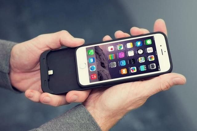 苹果黑科技果然厉害 毫米波技术能传数据能充电