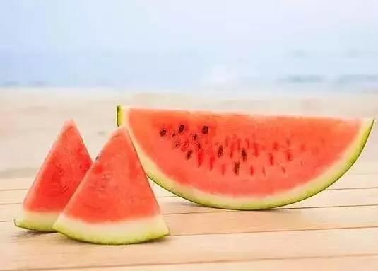 水果也有副作用,这5种不是所有人都能吃