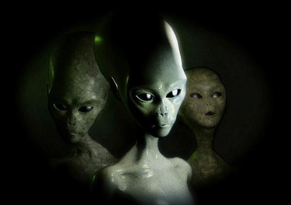 为什么我们就是找不到外星人?有这12种可能性