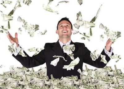 湖南每3800人有1位千万富豪
