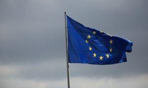 外媒:欧盟有意取消日本汽车零部件关税
