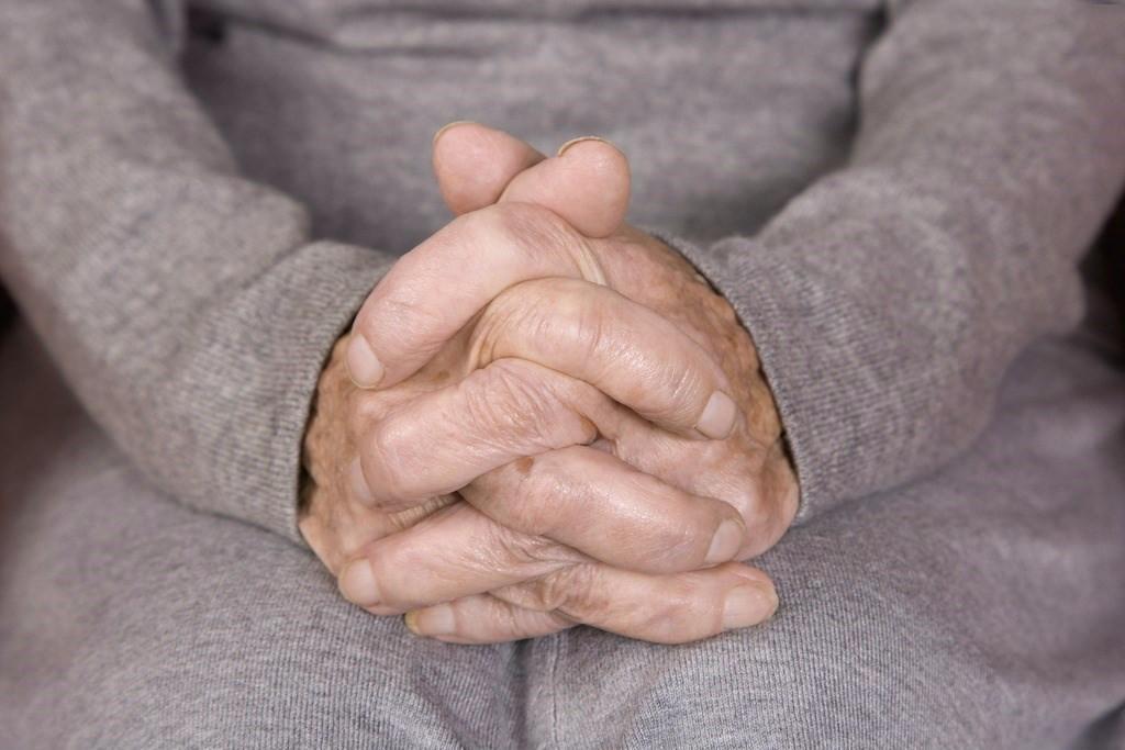 美国《预防》杂志:这7种病早来了几十年!现在开始预防还不晚……