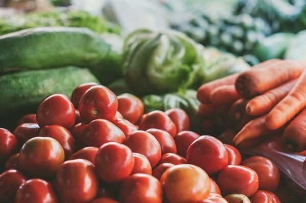 研究发现名字能影响蔬菜的受欢迎度
