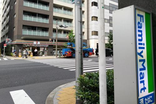 留学日本学生福利:日本企业渴望外国人才