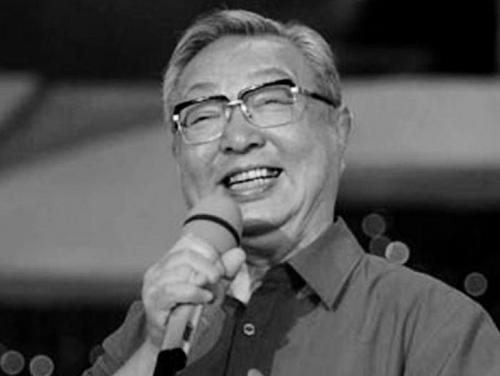 著名相声表演艺术家唐杰忠不幸逝世 享年85岁