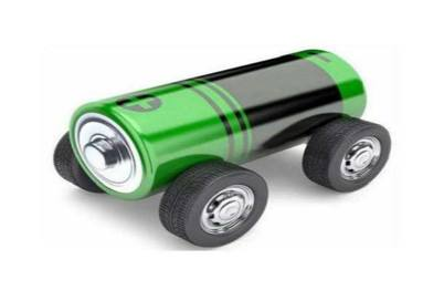 车企巨资布局新能源 燃料电池将成下一个风口