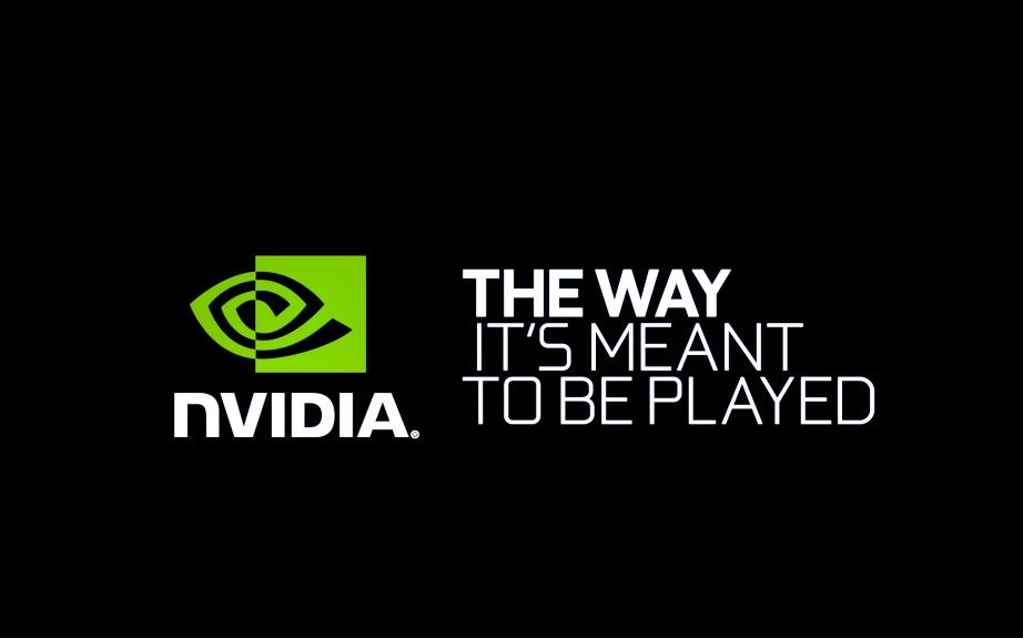 NVIDIA青睐《黑暗与光明》 Ansel首登国内游戏