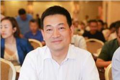 中国医促会产投融资分会成立 倪鑫任主任委员