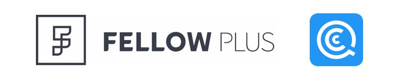 FellowPlus携手企查查打造一级市场数据中心