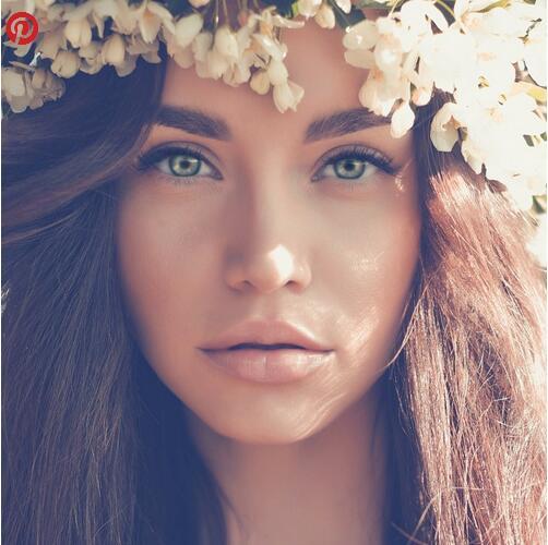 自然的才是最好的?揭秘天然护肤品的6大优势