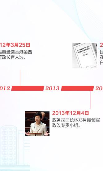 鸿运国际娱乐网站7