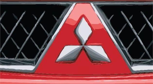 三菱变更进口欧蓝德EX劲界系列汽车召回 日程延迟