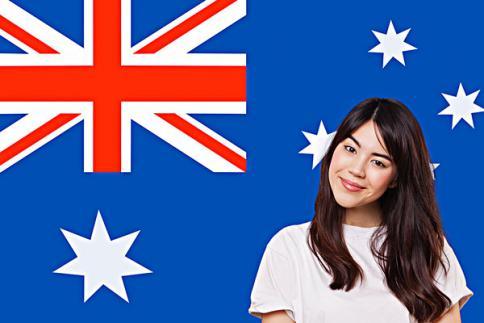 7月1日澳洲移民将迎大变政, 侨外移民为您支招!
