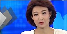 中国长征三号乙火箭发射遇故障