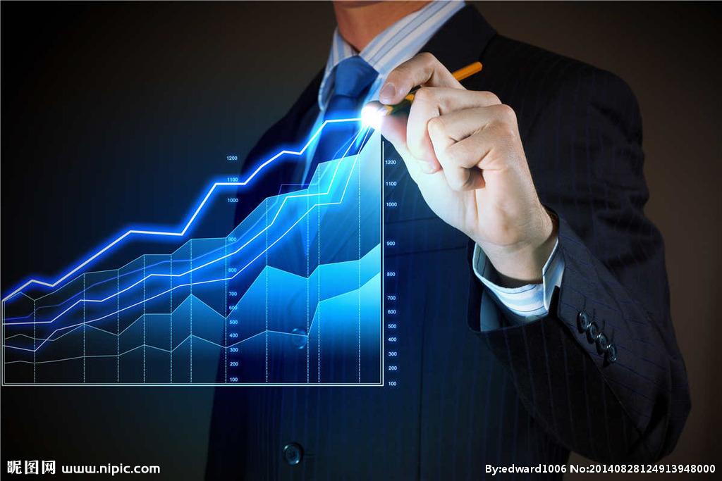 掌趣科技:获腾讯战略投资 内容、渠道深度融合