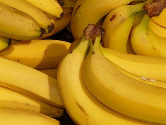 时令水果蔬菜吃什么?盘点六月10大食材