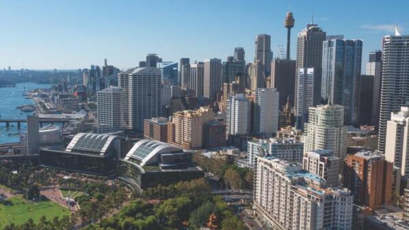 租赁市场紧缩,澳洲首府城市租金不断上涨