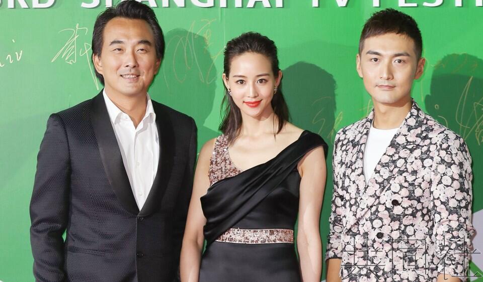 华语版《深夜食堂》遭恶评 台湾导演蔡岳勋道歉