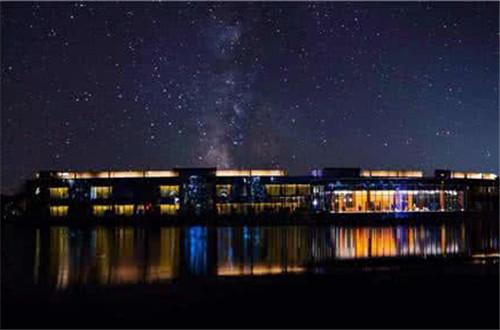南京江宁:13个特色小镇牵引城乡互动