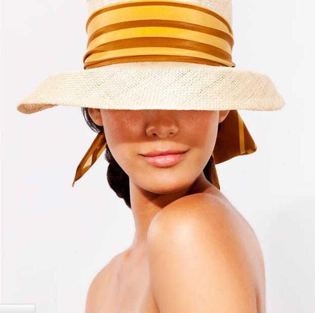 护肤从日常做起!别让这8个坏习惯毁了皮肤