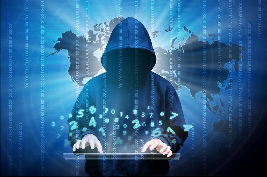 家用电子设备也会被黑!法媒6招教你防黑客