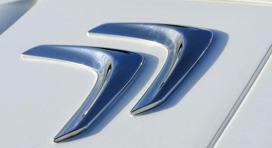 雪铁龙更新车型 欲提振全球销量