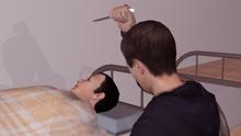 3D:疑因小矛盾  16岁高一尖子生被室友杀害
