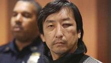韩裔流浪汉刺死中国留美学生 美国法院判其无罪