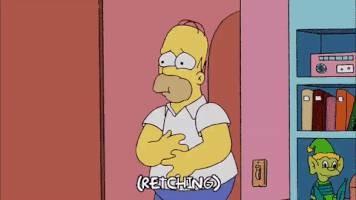 健康范   早上刷牙恶心干呕,不止是慢性咽炎……
