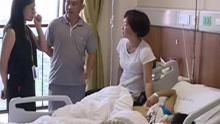 14岁男孩肝衰竭  疑为感冒药导致