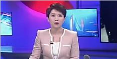 台湾警方直捣卖淫集团 四分之一为变性人