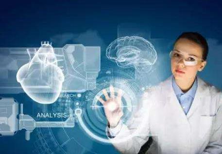 百洋牵手IBM Watson for Genomics聚焦精准医疗