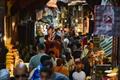生活在摩洛哥 记录菲斯民众斋月期间日常生活