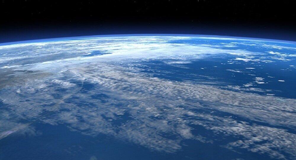 霍金:30年后人类必须移民其它星球 否则将会灭亡