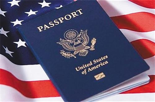 美华人看特朗普移民政策:前景不乐观