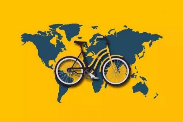 摩拜单车宣布进入日本市场 今年底将进入全球200个城市