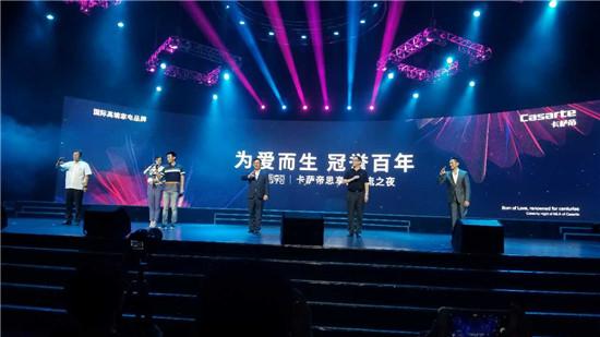 游客疑在北京红螺寺内被困冻死园方被判担责